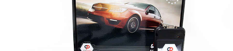 Power Box TOYOTA Land Cruiser J120 Prado 3.0 TD 92kW 125HP Chip Tuning CS1 | eBay